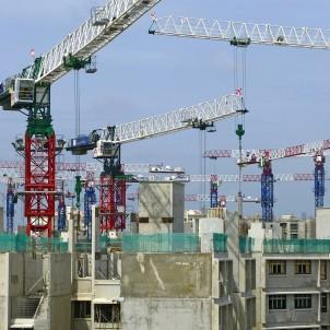 Financement alternatif immobilier