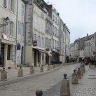 Chasseur Immobilier La Rochelle
