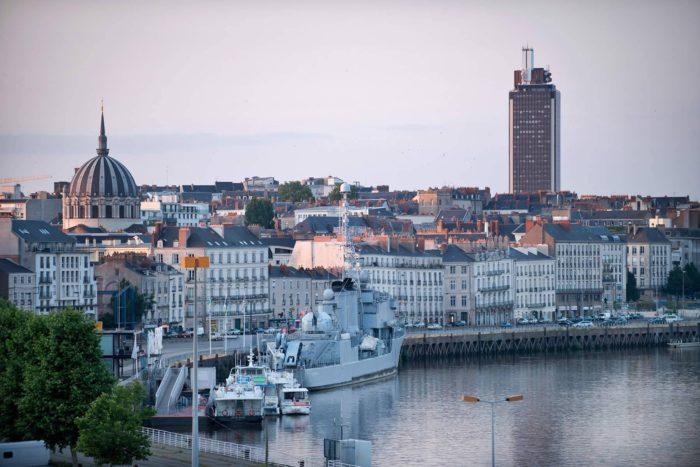 Devenir chasseur immobilier Nantes